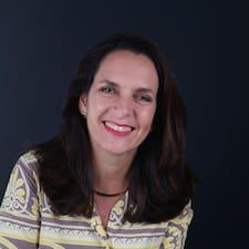 Profilo utente di Eléonora