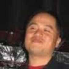 Profil korisnika Thuon