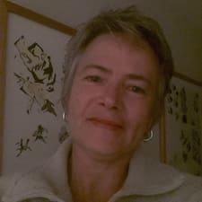 Maryannick User Profile