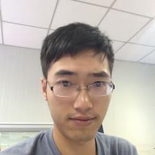 Profil korisnika Yongfeng