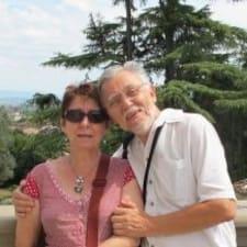 Jean-Marc Et Nelly User Profile