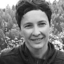 Beatrice Brugerprofil