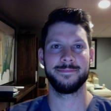 Profil korisnika Alan Jr.