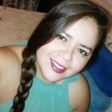 โพรไฟล์ผู้ใช้ Paola
