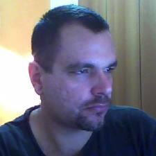Wladimir - Profil Użytkownika
