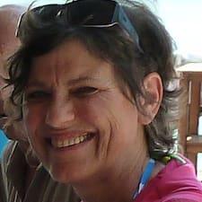 Joël Et Denise - Profil Użytkownika