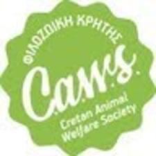 Caws User Profile