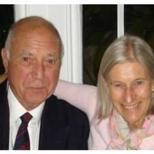 Allan & Edna User Profile