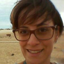 Licia User Profile