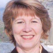 Sylviane Brugerprofil