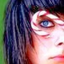 Profil utilisateur de Veronique