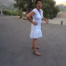 Profil utilisateur de Franca Und Chris