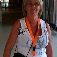 Jean Et Vivi User Profile