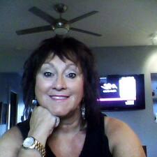 Profil korisnika Cissy