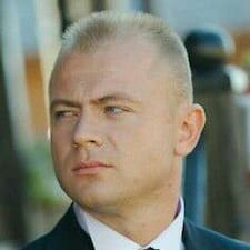 Grigore User Profile