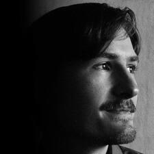Filip Alexius User Profile
