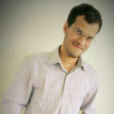 Manishkumar User Profile