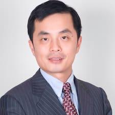 Profilo utente di Tao
