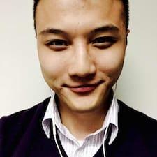 Wenchang User Profile