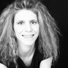Brigitte-Sidonie User Profile