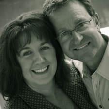 Neil And Jill