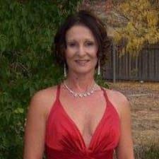 Karyn User Profile