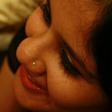 Jayati Kullanıcı Profili