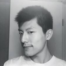 Profil utilisateur de Wanxiang