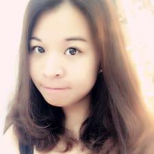 Profil korisnika Kayi