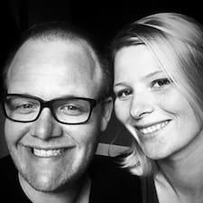 Thorsten & Karo님의 사용자 프로필