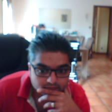 Profil korisnika Mohanlal