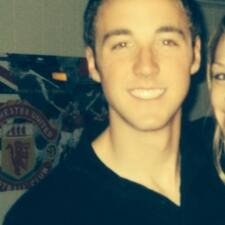 Profil korisnika Peyton