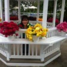 Wendy Quyen User Profile