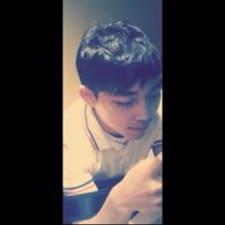 Jae Hoon님의 사용자 프로필