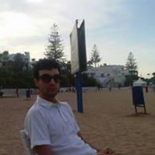 Profilo utente di Abderrahman