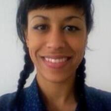 Profil korisnika Gabriella