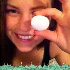 Profil utilisateur de Liv Isabella