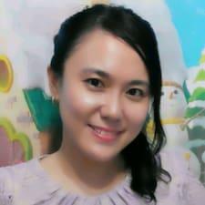 Ka Siew Kullanıcı Profili
