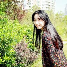 Guo User Profile