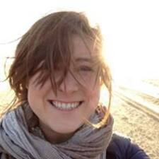 Ysabel User Profile