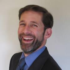 Profil korisnika Thomas L.