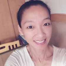 โพรไฟล์ผู้ใช้ Zhu