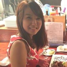Natsu est l'hôte.