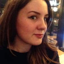 Profilo utente di Маша