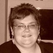 Retha User Profile