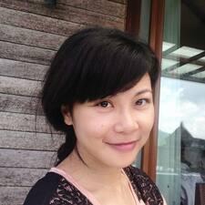 Shengfang User Profile