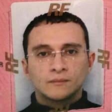 Profil utilisateur de Abdelnour