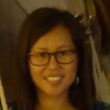 Profil utilisateur de M