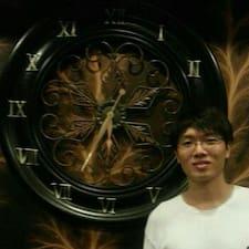 RuiXiang User Profile