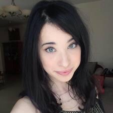 Emna - Profil Użytkownika